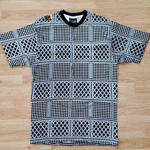 King Maker T-Shirt